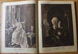Jaargang 57 oude tijdschriften De Katholieke Illustratie 1922/23_