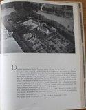 Oud boek Nederland vanuit de lucht, foto's jr '40_