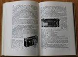 Oud boek De kleine camera en wat men er mede doen kan, 1933_