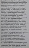 Vintage brocante boek Margreet, streekroman nr. 7 Groningen_